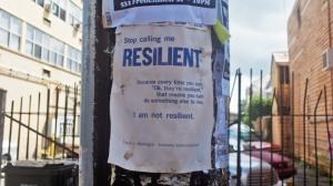 nola_resilient