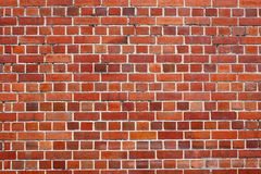 red-brick-wall-15987812free