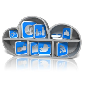 cloud_shelf_icons_300_nwm